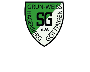 Sportgemeinschaft Grün-Weiß Hagenberg e.V.