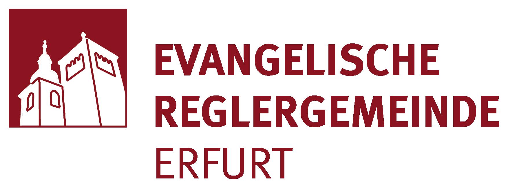 Reglergemeinde Erfurt