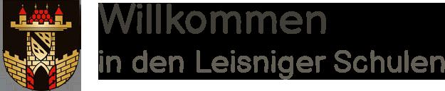 Schulen der Stadt Leisnig