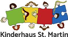 Kinderhaus St. Martin Langenneufnach