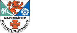 Markgräfler- Hochrhein- Turngau