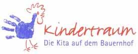 Kindertagesstätte Kindertraum e.V.