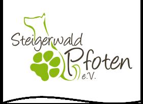 Steigerwaldpfoten e.V.