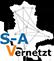 Sachsen-Anhalt vernetzt