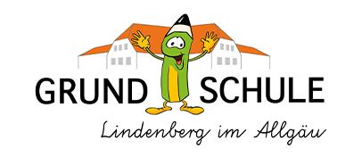 Grundschule Lindenberg im Allgäu