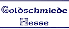 Goldschmiede Hesse