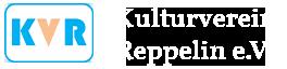 Kulturverein Reppelin e.V.