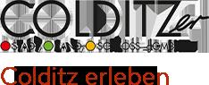 colditz-erleben