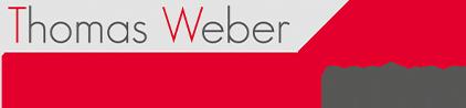 TWB - Thomas Weber Beratung