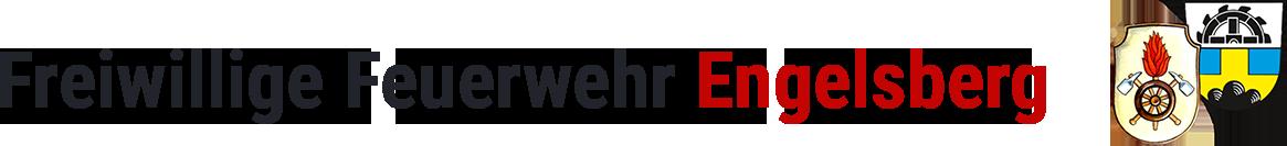 Feuerwehr Engelsberg