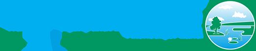 Zweckverband Wasserversorgung und Abwasserentsorgung Altenburger Land