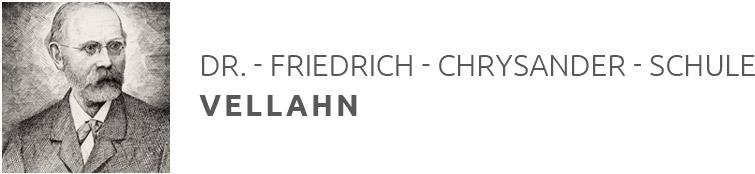 Dr.-Friedrich-Chrysander-Schule Vellahn