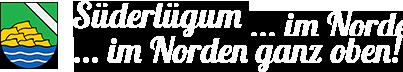 Gemeinde Süderlügum