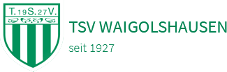 TSV Waigolshausen