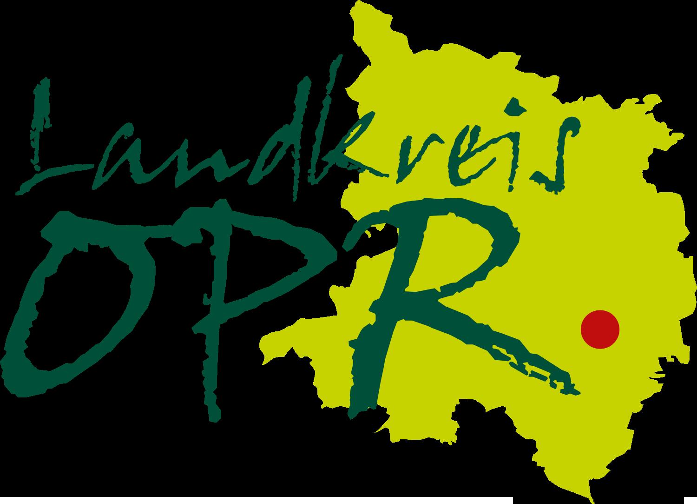 Oberstufenzentrum Ostprignitz-Ruppin