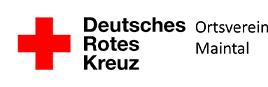 Deutsches Rotes Kreuz Maintal