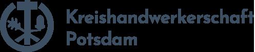 Kreishandwerkerschaft Potsdam