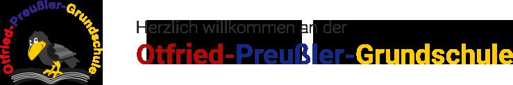 Otfried-Preußler-Grundschule