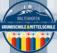Schule Waltenhofen