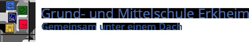 Grund- und Mittelschule Erkheim