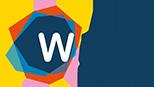 W-EPP technologies