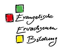 Evangelische Arbeitsgemeinschaft Erwachsenenbildung Fürstenwalde