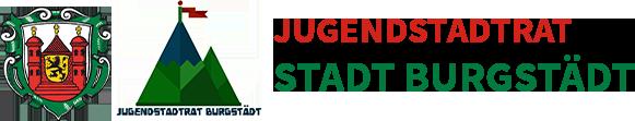 Stadtverwaltung Burgstädt - Quartiersmanagement