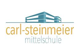 Carl-Steinmeier-Mittelschule Hohenbrunn