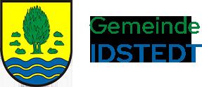 Gemeinde Idstedt