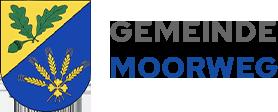 Gemeinde Moorweg