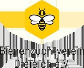 Bienenzuchtverein Dreieich e.V.