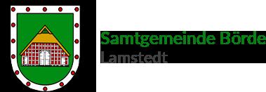Samtgemeinde Börde Lamstedt