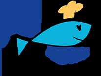 Verein Bodenseefisch