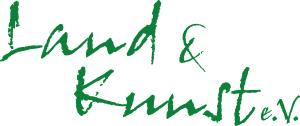 Land & Kunst e.V.