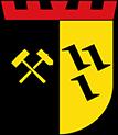 Ski Club Gladbeck 1953 e.V.