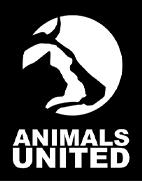 Kampagne Gelabelt - ANIMALS UNITED e.V.