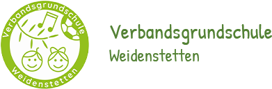 Verbandsgrundschule Weidenstetten