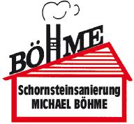 Schornsteinbau Böhme