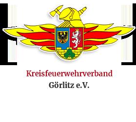 Kreisfeuerwehrverband Görlitz e.V.
