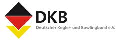Kampagnenseite des Deutschen Kegler- und Bowlingbund e.V.
