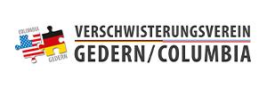 Verschwisterungsverein Gedern/Columbia e.V.