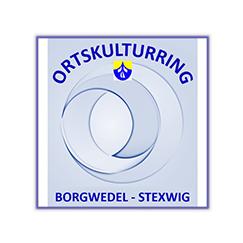 Ortskulturring Borgwedel