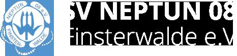 Neptun 08 Finsterwalde e.V.