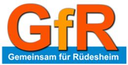 Gemeinsam für Rüdesheim e.V.