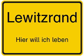 Gemeinde Lewitzrand