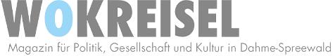 Wokreisel - Magazin für Dahme-Spreewald