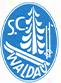 Ski-Club Waldau e.V.