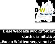 baden-wuerttemberg vernetzt