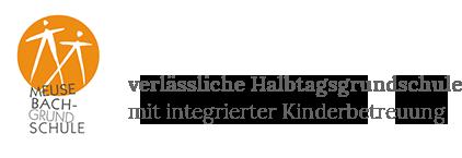 Meusebach - Grundschule