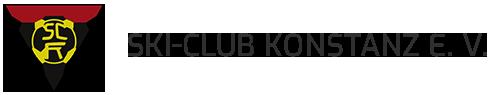 Skiclub Konstanz e.V.